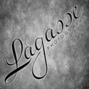 Lagasse Photography