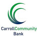 Carroll Community Bank